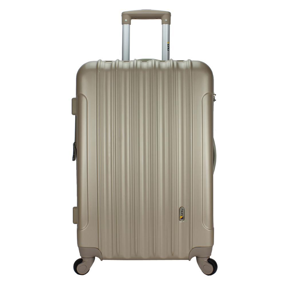 8c597654b73b Abs   Pc Hard Shell Laptop Luggage Bag