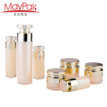 Excellent Quality Low Price 100ml Airless Bottle