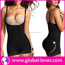 Taille Trainer Shapers Lady Butt Lift Shapers Corset <span class=keywords><strong>Vrouwen</strong></span> Body Shapers