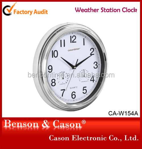 commercial outdoor clocks commercial outdoor clocks suppliers and at alibabacom