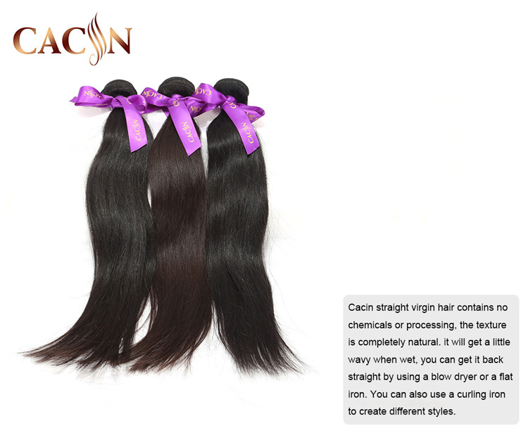 Raw virgin indian human hair,raw indian hair unprocessed 100% virgin human hair,double drawn straight virgin human hair