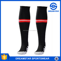 Factory Cheap Price Men Sport Socks Free Shipping