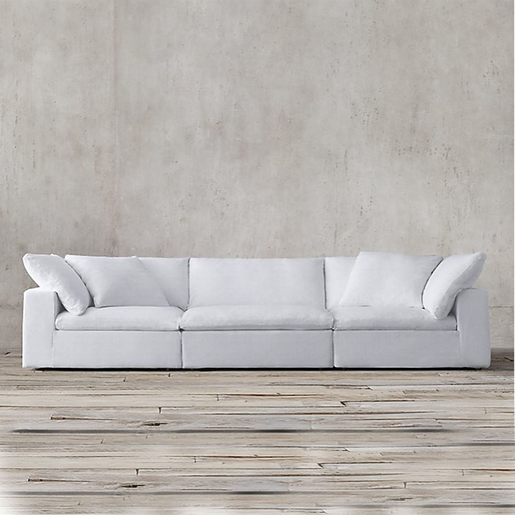 Brilliant Fabric Sofa Modern Design White Modular Sofa Buy Modular Sofa Fabric Sofa Sofa Modern Product On Alibaba Com Gmtry Best Dining Table And Chair Ideas Images Gmtryco