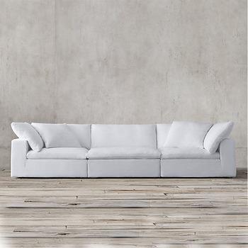 Moderne Stil Andere Farbe Weichen Sitzgruppe Möbel Für Wohnzimmer ...