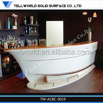 https://sc01.alicdn.com/kf/HTB12a4BKFXXXXbLXpXXq6xXFXXXY/special-design-bar-counter-home-mini-bar.jpg_350x350.jpg