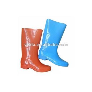 Where Can I Get Cheap Rain Boots