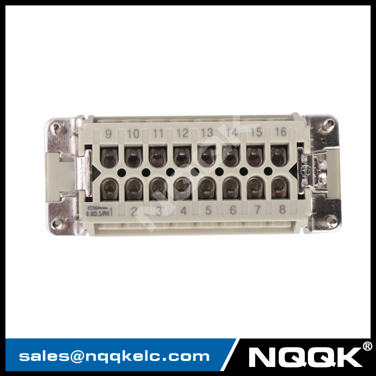 13 16 pin connector.JPG