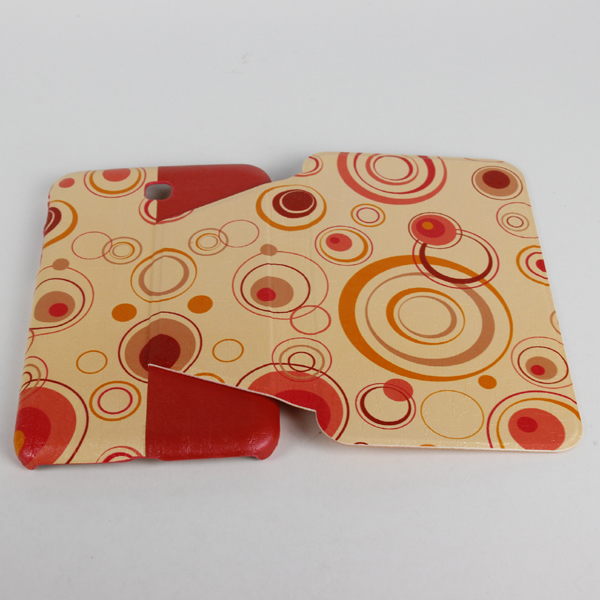For Samsung Tab 3 7.0 Tablet Cases