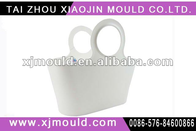 plastic laundry basket mold making supplies