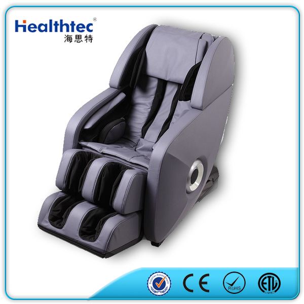 best on sale japanese sex folding portable massage chair