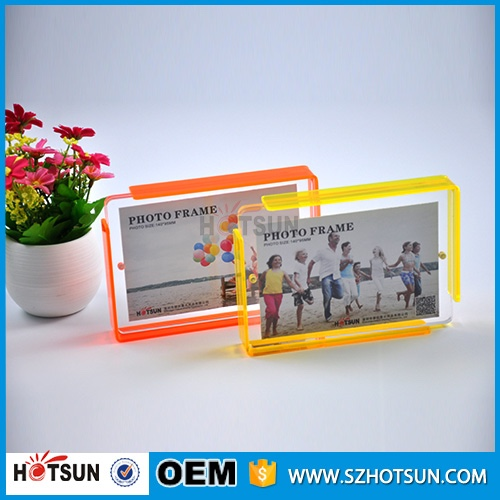 6x4 Acrylic Frames, 6x4 Acrylic Frames Suppliers and Manufacturers ...