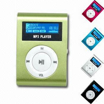 Eran M22B united digital Quran mp3 player