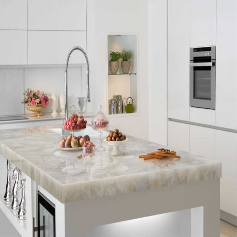 Quartz Countertops Cheap, Quartz Countertops Cheap Suppliers and ...