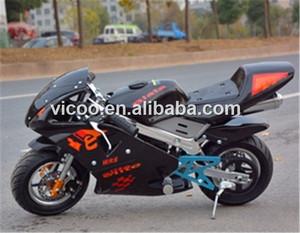 49cc pocket bike/48cc pocket bikes for sale