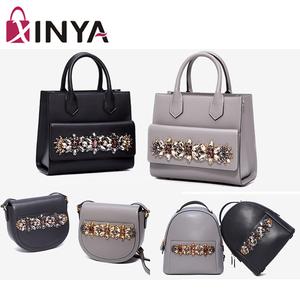China newest handbag 1 wholesale 🇨🇳 - Alibaba 9b7437c963