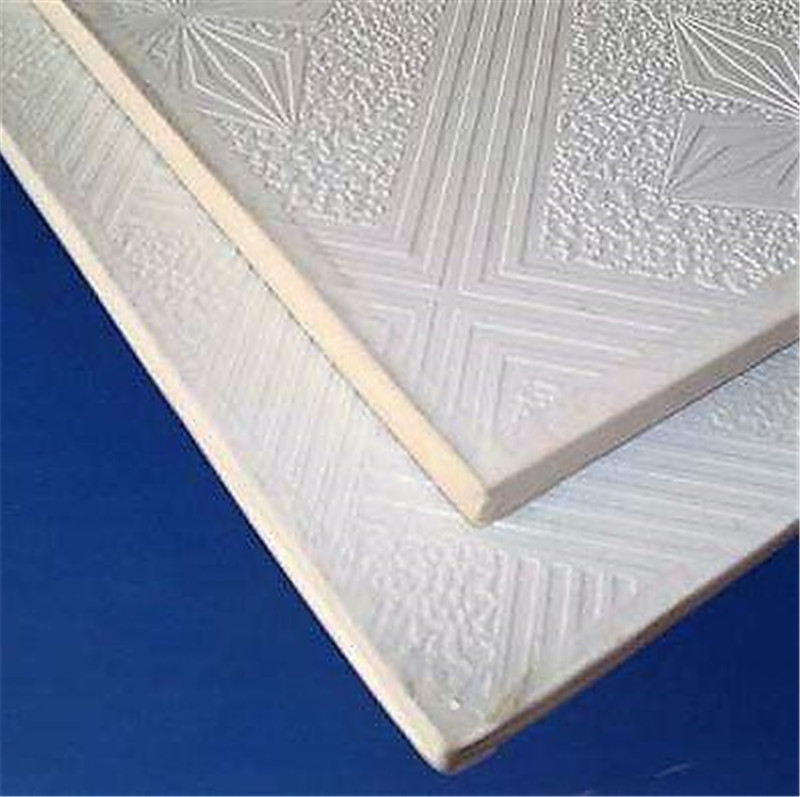Used Ceiling Tile Used Ceiling Tile Suppliers And Manufacturers At