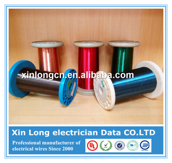 Superior quality enamel covered copper wire insulated winding copper superior quality enamel covered copper wire insulated winding copper wire gauge chart price keyboard keysfo Images