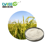 China Manufacturer Food and Feed Grade Bacillus Subtilis for poultry