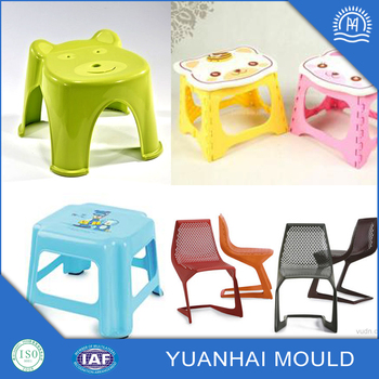 Cheap National Plastic Chairs WholesaleBoss Plastic Chairs For