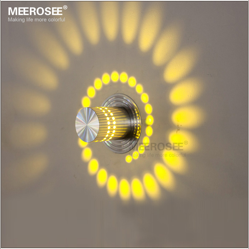Wall Lights Tesco Direct : Wall Decoration Modern Wall Light Fitting For Bedroom,Hotel,Restaurant Md3072 - Buy Modern Wall ...