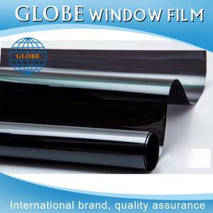 Solar Gard Tint >> Global 50 Car Tint Solar Gard Automotive Window Film Sun Foil
