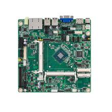 Advantech AIMB-273 Intel Graphics Drivers PC