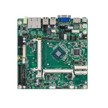 Advantech AIMB-280 Intel Ethernet Driver Windows 7