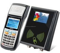 Management POS Software and Mobile POS Machine with Best Price for Customers