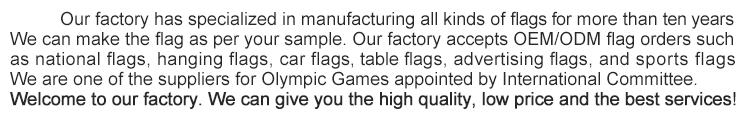 حار بالجملة ألمانيا العلم الوطني 3x5 قدم 150X90 سنتيمتر راية-حية اللون و UV تتلاشى مقاومة-أقراط بفص على شكل العلم الألماني البوليستر