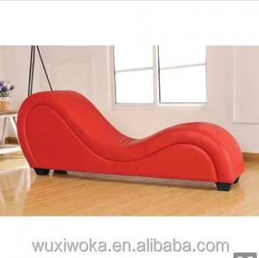 Hacer el amor sof cama relajarse sof silla sexo cama s forma sof silla sof s para la sala de - Sillas para hacer el amor ...