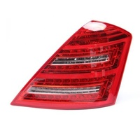 Car LED rear brake light Tail Lamp FOR MERCEDES-BENZ S-CLASS W221 OEM 2218201464 2218201364