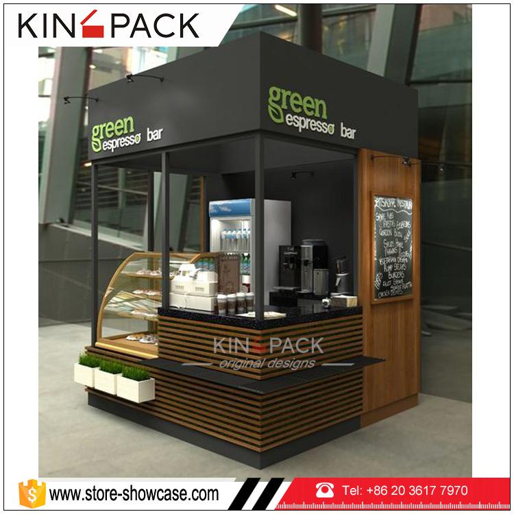 Modern Outdoor Retail Coffee Kiosk Design Coffee Shop Equipment For Sale -  Buy Coffee Shop Equipment,Retail Coffee Kiosk Design,Outdoor Coffee Kiosk