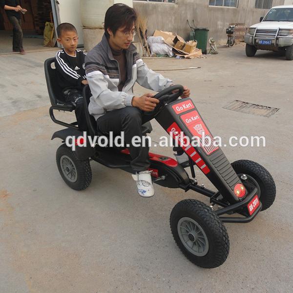 grossiste karting a pedale pour adulte acheter les. Black Bedroom Furniture Sets. Home Design Ideas