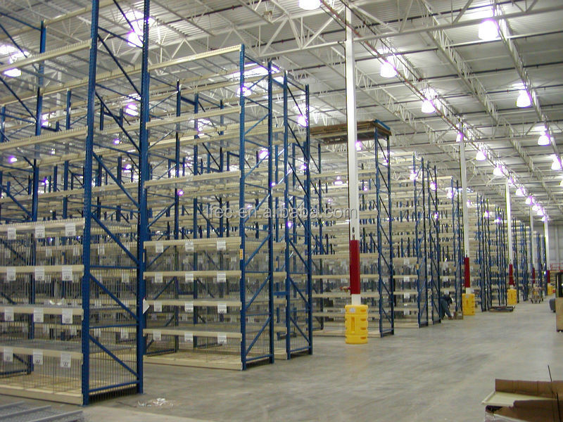Steel Building Construction Prefab Low Warehouse Construction Costs