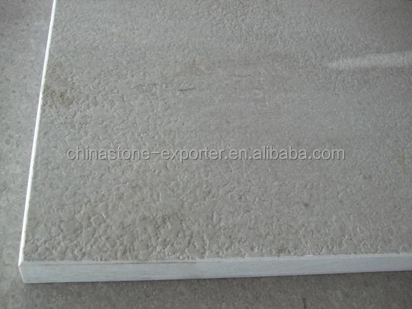 Pretty 1 X 1 Ceiling Tiles Tall 16 X 24 Tile Floor Patterns Round 2 X2 Ceiling Tiles 24X24 Ceiling Tiles Old 2X2 Floor Tile Orange2X6 Subway Tile Acid Wash Brushed Marble Tiles,Grey Acid Washed Marble Floors ..