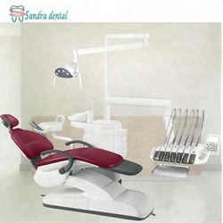 Factory supply price of dental chair