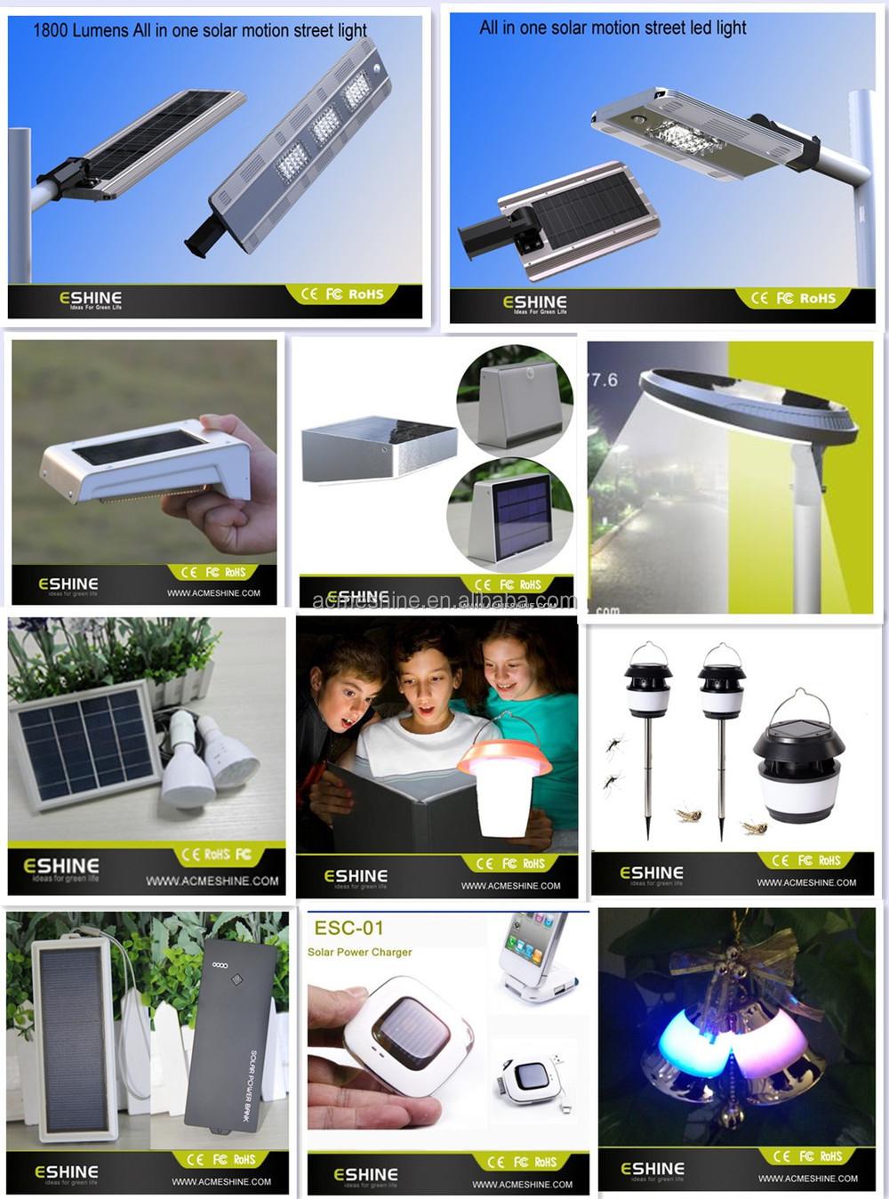 Solar led sign lightingsolar billboard light for outdoor solar led sign lightingsolar billboard light for outdoor advertising mozeypictures Choice Image