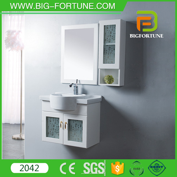 best quality kitchen wall used bathroom vanity cabinets