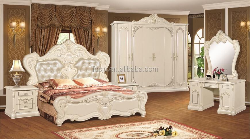 Bedroom Sets 2014