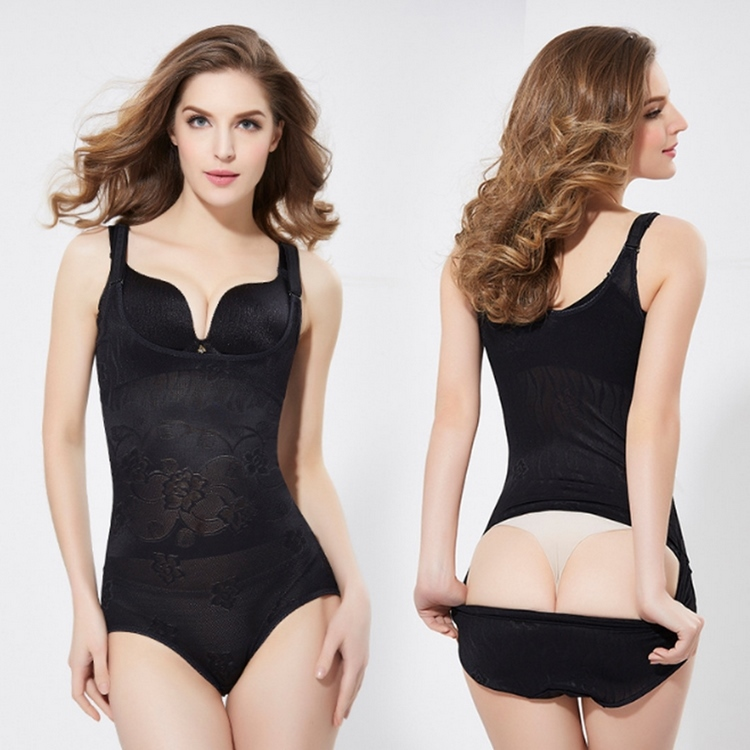 Women Tight Bodysuit Cheap Sexy Bodysuits - Buy Bodysuit 19bdaa7fc