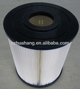 Jacuzzi swimming pool filter swimming pools sand filters - Diatomite filter media for swimming pools ...