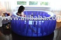 La Bassine Pro Birthing Pool