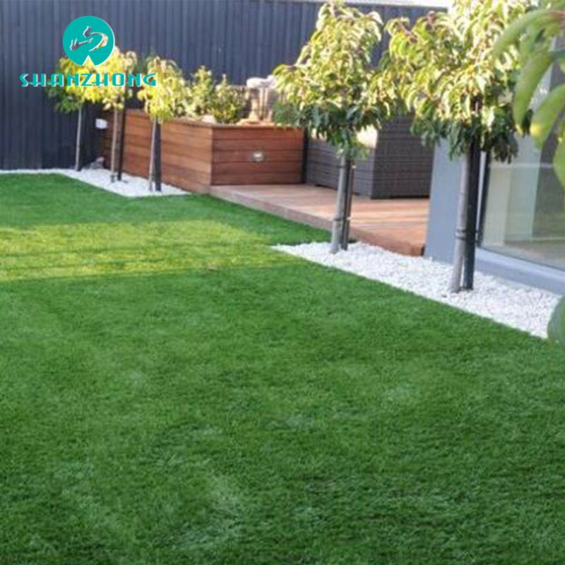 Artificial Boxwood Cheap Price Plastic Grass Mat In Roll Scrap Pe Plastic For Sale