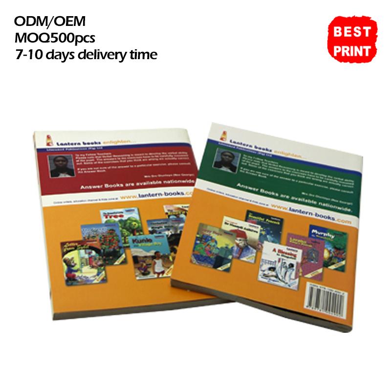 Venta al por mayor revistas para colorear-Compre online los mejores ...