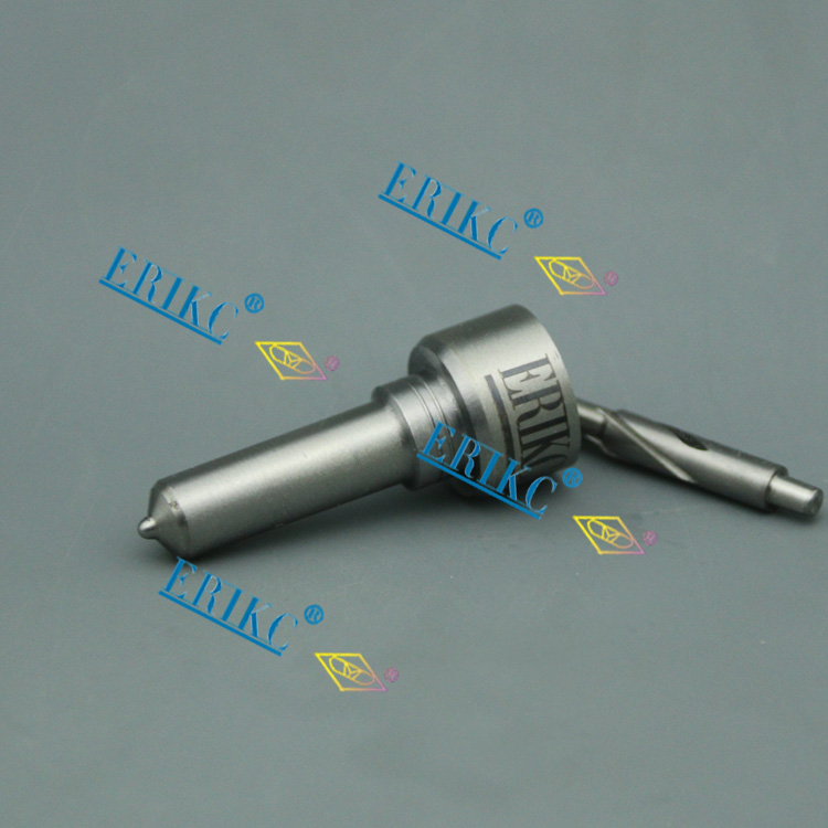 L281PBD and L281 PBD oil pump injection nozzle L281PRD for EJBR05501D