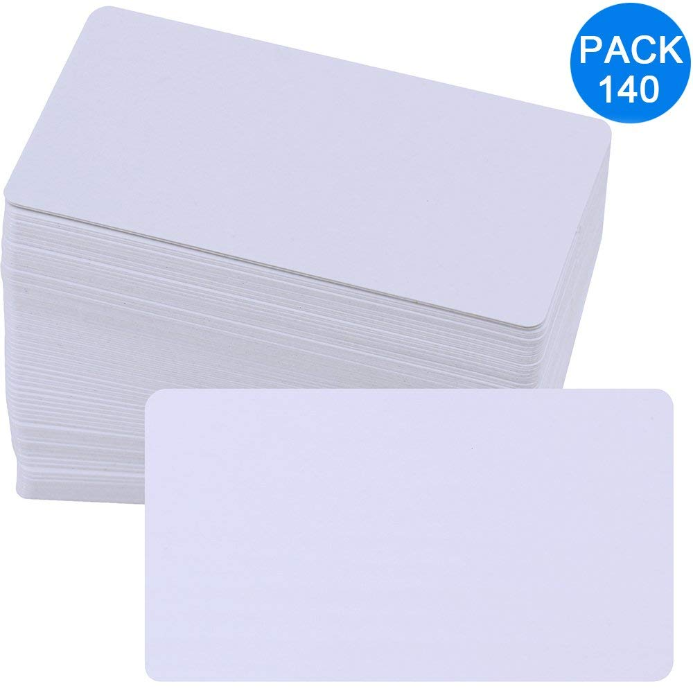 Cheap Blank Business Cards Find Blank Business Cards Deals On Line