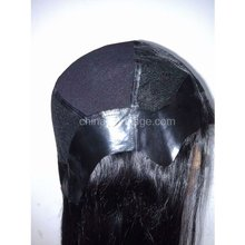 homeage mono thin skin full lace wigs with baby hair