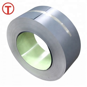 Industrial 0.2 0.3mm 3004 Cold Rolling Gutter Cost Price Aluminum Coil