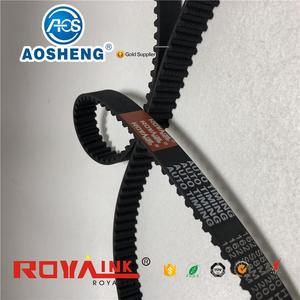Water Pump Rubber Belt, Water Pump Rubber Belt Suppliers and
