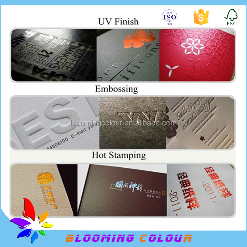 Factory Sale Clear Plastic Business Card/fashion Design Cheap ...